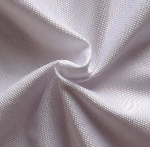 Cotton Dobby Dyeable Silk Fabrics