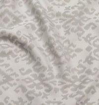 Nylon Viscose Self Jacquard Dyeabel Fabric