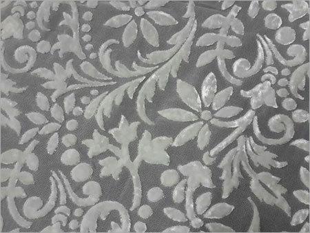 Velvet Brasso Dyeable Fabrics