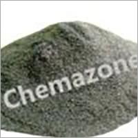 Vanadium Micro Powder
