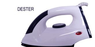 DUSTER ISI ||Rs. 280