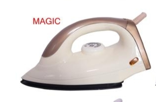 MAGIC ISI || Rs. 280