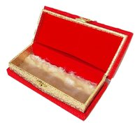 Parvenu Shagun Hut Shape Gift Box.
