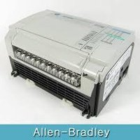ALLEN BRADLEY 1764-28BXB