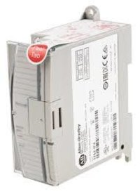 ALLEN BRADLEY 1762-IF2OF2