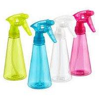 Water Spray Bottle
