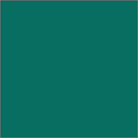 Basic Green 4 (Malachite Green)