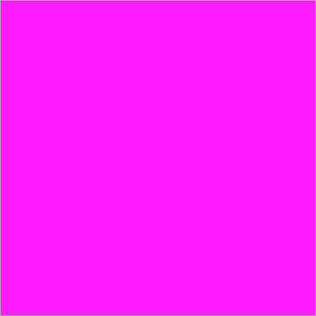 Basic Violet 10 (Rhodamine B)