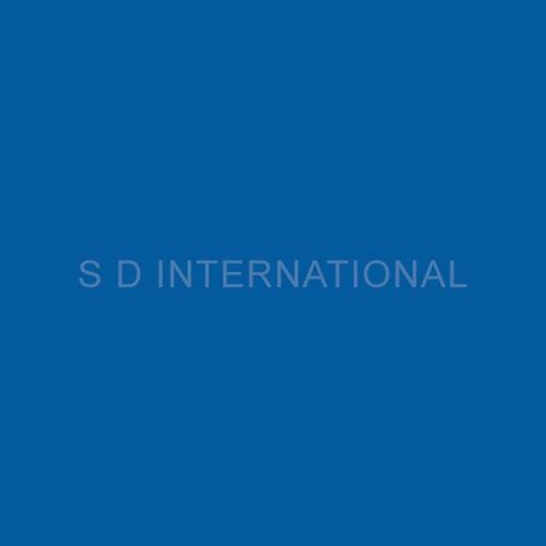Disperse Blue BRSL (200%)