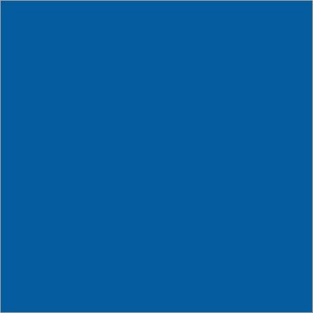 Disperse Blue GRXF (200%)