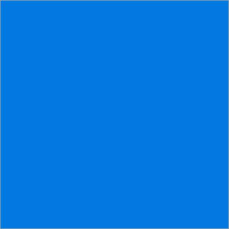 Disperse Cyanide Blue B (200%)