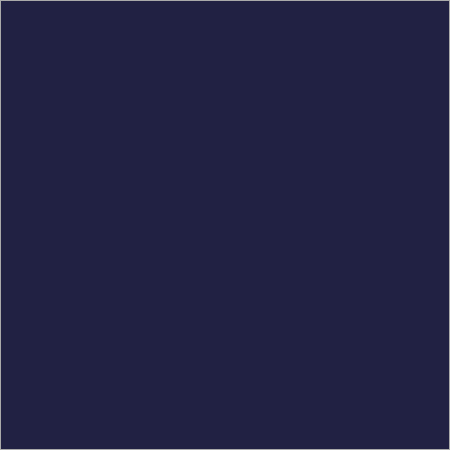 Disperse Navy Blue EXSF (300%)