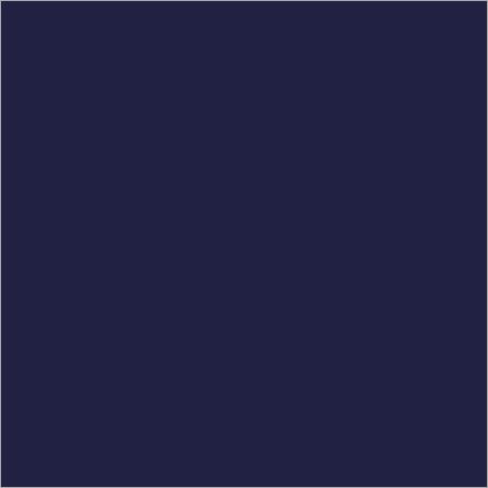 Disperse Navy Blue EXSF (300%)