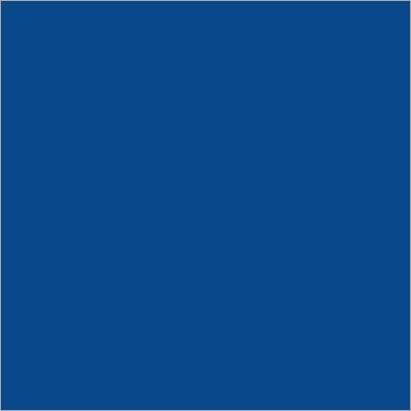 Disperse Blue 56 (200%)