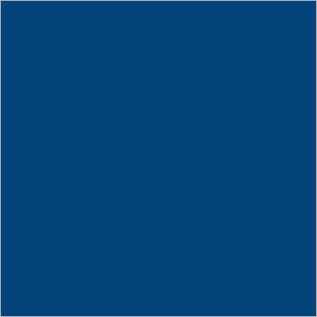 Disperse Blue 56-1 (200%)
