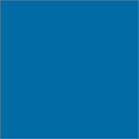 Disperse Blue 60 (200&)