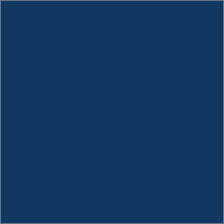 Disperse Blue 79 (200%)