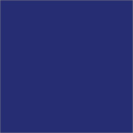 Disperse Blue 183 (200%)