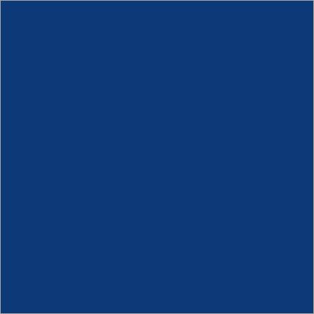 Disperse Blue 165 (200%)