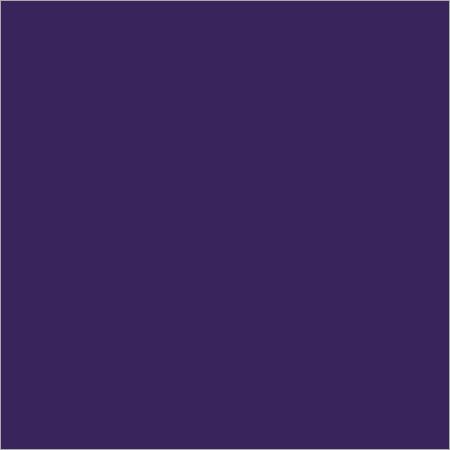 Disperse Violet 63 (200%)
