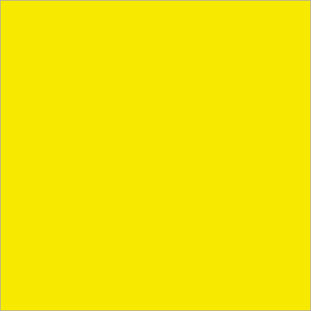 Disperse Yellow 79 (200%)
