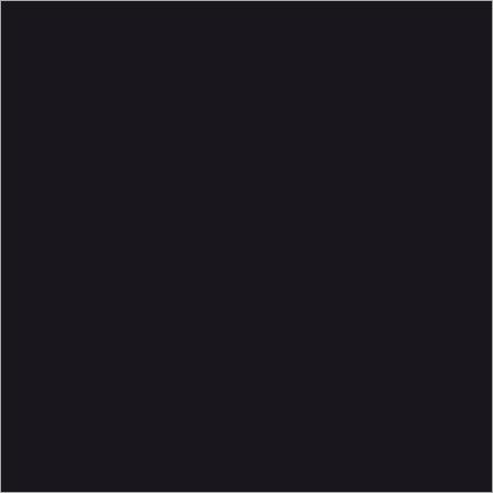 Solvent Black 27