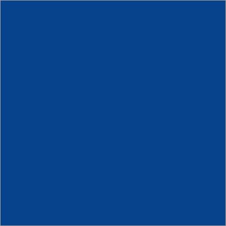 Solvent Blue 5