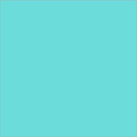 Solvent Blue 48