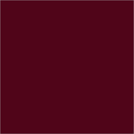 Solvent Red 118