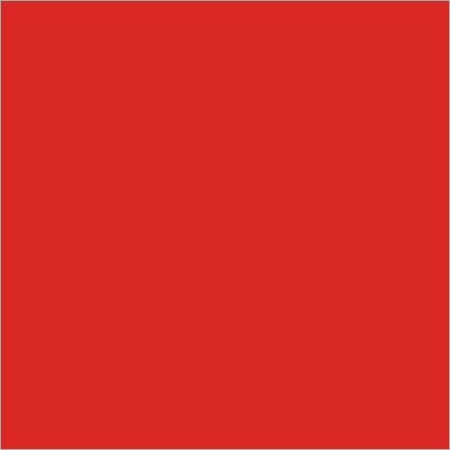 Solvent Red 109