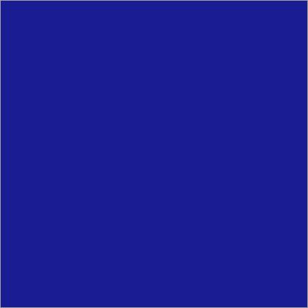 Pigment Blue 15.2