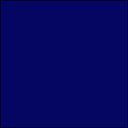 Pigment Blue 15.3