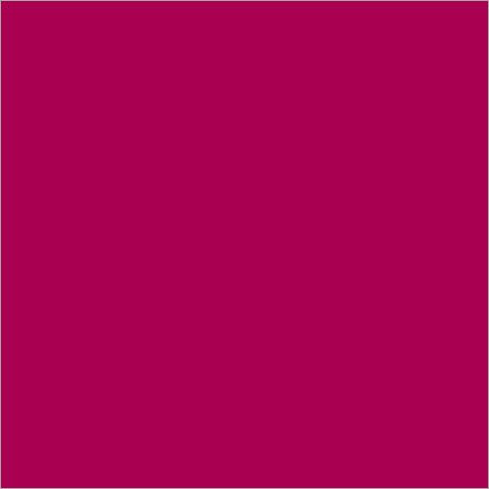 Pigment Red 238