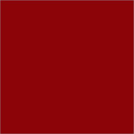 Pigment Red 266