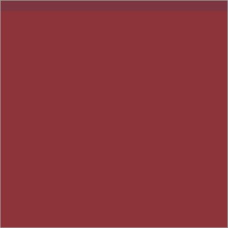 Pigment Red 146