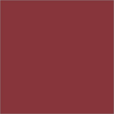 Pigment Red 57.1