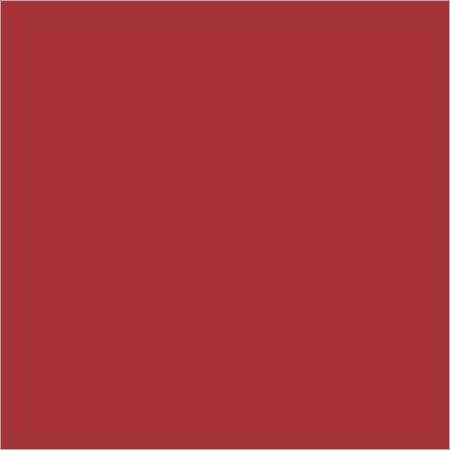 Pigment Red 210
