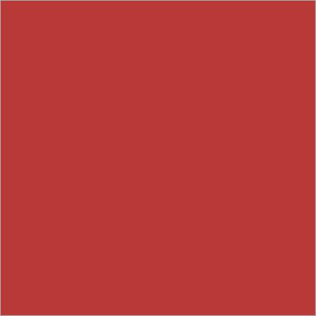 Pigment Red 32