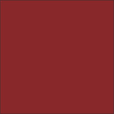 Pigment Red 12