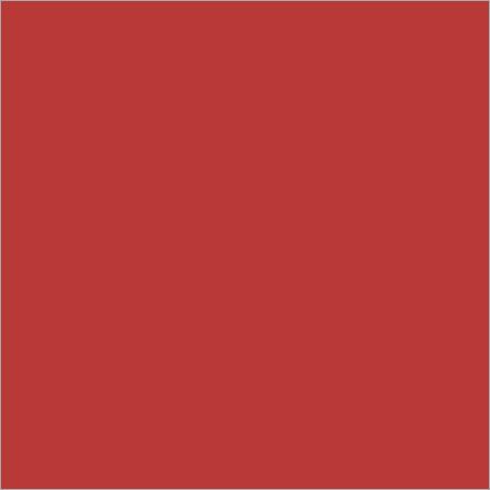 Pigment Red 31