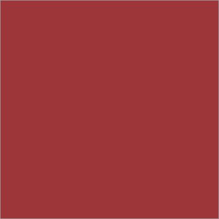 Pigment Red 48.2