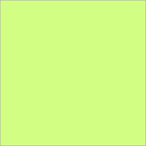 Solvent Yellow 43