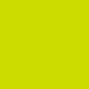 Solvent Yellow 44