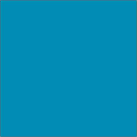 Vat Blue 6