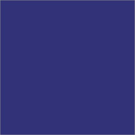 Vat Blue 18