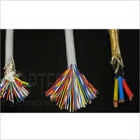 1000W LCSO Approved PTFE Wires