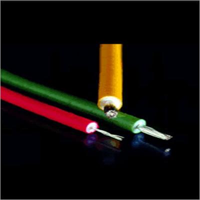 PTFE Corona Resistance Wires
