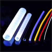Electrical PTFE Sleeves