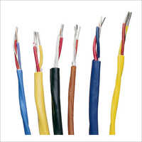 Themocouple Extension Cable