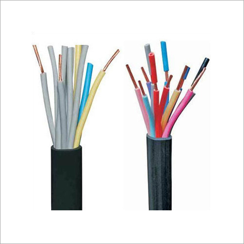 RG 195 Coaxial Cable